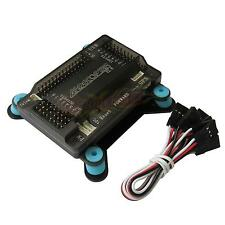 New APM2.8 Flight Controller & Shock Absorber Case for Quadcopter Multicopter