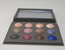 Laura Geller New York Wearables Color Story 12 Well Baked Eyeshadow Palette New