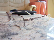 Ladies CHRISTIAN DIOR Glasses Frames Prescription  Genuine   CD3700