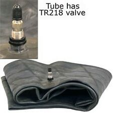 One New 14.9-24 16.9-24,17.5L-24 Tube TR 218A FREE SHIPPING #42005