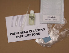 Kodak ESP 5210 Printhead Cleaning Kit (Everything Included) 7981PU