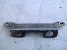 yamaha XJ900 DIVERSION 96 rear frame mount battery back of fuel tank box 182