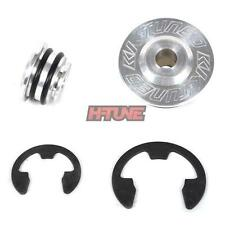 K-Tuned Solid Billet Shifter Cable Bushings