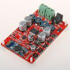 Wireless Digital Bluetooth 4.0 Audio Receiver Amplifier Board TDA7492P 50W+50W