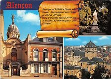 BR9930 Alencon La maison natale de Saint Therse de l enfant Jesus    france