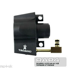 Internal Flexi Air Kit for Tippmann X7 Phenom [I2,I8]