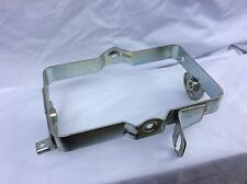 2006-2007 klx250s headlight mounting bracket