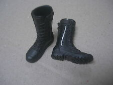 """1/6 Play Toy P008 Athletics Girl Hunger Games shoe for  12"""" female figure"""