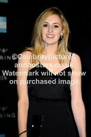 Laura Carmichael Actress. Downton Abbey, Photo, picture, poster,all sizes
