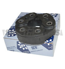 PROPSHAFT DRIVE Driveshaft Flex Disc JOINT GUIBO 26112226527 for BMW E36 E46 M3