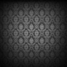 European pattern 8'x8' CP Backdrop Computer-painted Scenic Background YKY-016