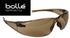 Bolle Rush Safety Glasses Twilight Lens Anti-Fog Lens Free Shipping!!