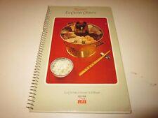 LIVRE time life , RECETTES la cuisine chinoise 1970