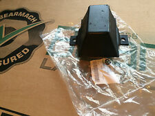 "Bearmach Land Rover Series 2 & 3 88"" 109"" Front / Rear Bump Stop x1 BFM239"
