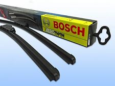 Bosch Aerotwin Essuie-glaces a297s, 3397007297, Audi