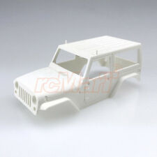 Orlandoo 1/35 OH35A01 Wrangler Body Replacement EP RC Cars Crawler #SA0022
