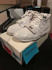 Nike Trainer 1 Mid Sp/Air Fragment Reino Unido 7