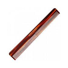 Mason Pearson C6 Cutting Hair Comb