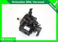Hochdruckpumpe Bosch, 0445010021, 0281002493, Citroen C5 C8 2.2 hdi 98kw