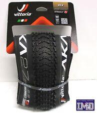 Copertone da MTB Geax Vittoria AKA 27,5 x 2,20 TNT gomma bicicletta pneumatico