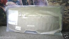 CARGO MAT LINER Beige Protector 999C3-G2001 Genuine NISSAN Fits Rogue 2014 Z9
