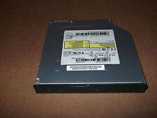 Acer Aspire 7530 - 7530G Masterizzatore DVD-RW OPTICAL DRIVE LETTORE CD SATA