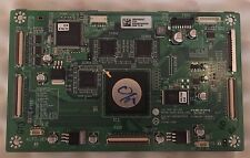 Lg Plasma Screen Logic Board  EBR63280301 EAX54875301 Rev:L (ref1254)