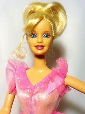 1998 bulle fée poupée barbie Ref#H15420