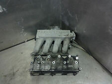 Renault Clio 2000-2005 182 RS 2.0 16v Inlet Intake Manifold 8200313308RB ph2