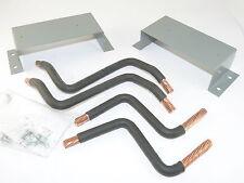 New Square D BMK2Q400 Ser M01 Branch Circuit Breaker kit 400a