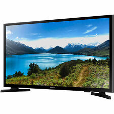 "NEW SAMSUNG UN32J4000 32"" 4000 Series  HD LED TV 720p 60MR HDTV Flat Screen"