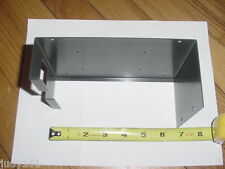 Metal Project Box Enclosure Cover PC Solutions 170mm X 115mm lot of 50
