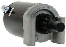 New Starter For John Deere STX30 STX38 STX46 LT150 LT150 Kohler 1 Year Warranty!