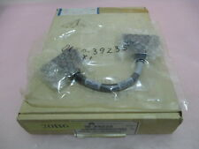 AMAT 0150-39235, Cable Assy, Front End Interlock Adapter 415235