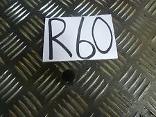PIAGGIO NRG 50 2006 HORN HOOTER BUTTON SWITCH  *FREE UK POST*R60