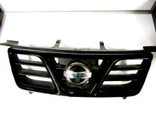 GENUINE NISSAN X-TRAIL T30 SERIES 1 ST GRILL