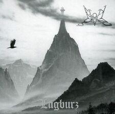 Lugburz - Summoning (2006, CD NEU)