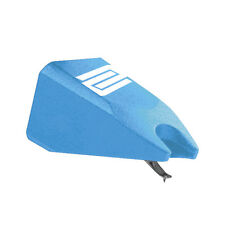 Reloop Stylus Blue - for Blue Concorde - by Ortofon