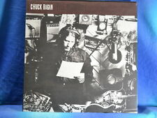 Chuck Ragan - Till Midnight, LP, neu/OVP