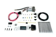 AIRLIFT 72000 WirelessAIR On-Board Air Compressor Kit Authorized Air Lift Dealer
