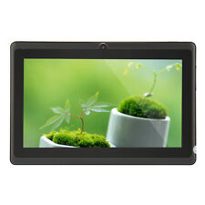 "Google Android4.2 Tablet 7"" Tablet PC Notebook eBook Reader Dual Camera WiFi 4GB"