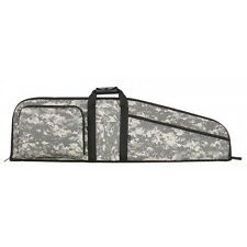 "Allen Tactical Rifle Case w/ Removable Ammo Pouch Measures  42"" Long     ALL1068"