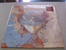 Anderson / Stolt - Invention Of Knowledge - 2LP 180g Vinyl incl. CD // Neu & OVP