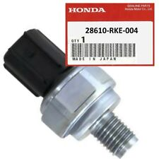 GENUINE HONDA ACURA Automatic Transmission Oil Pressure SWITCH sensor  At Trans