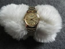 Phasar Quartz  by Sears Ladies Watch with a Stretch Band