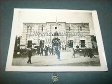 PARIS 1931 Exposition Coloniale Internationale Padiglione Syria Libano MOUSSALLI