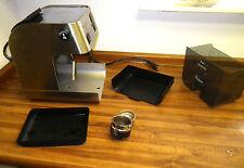 Starbucks Barista Saeco Espresso Machine Coffee Maker SIN 006 for Repair