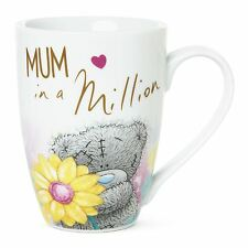Me to You Mum In A Million Mug Boxed Gift For Mums Mothers - Tatty Teddy Bear