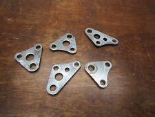 XR 250 HONDA ** 1985 XR 250R 1985 ENGINE MOUNTS
