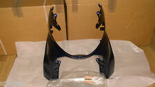 Blue AN 250 400 BURGMAN New Genuine SUZUKI Front Fairing Leg Shield Cowl Panel